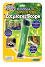 Brainstorm Toys Outdoor Adventure Explorerscope