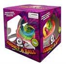Brainstom Toys Addict A Ball Maze 1