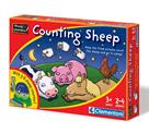 Clementoni Counting Sheep