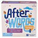 Learning Resources AfterWORDS