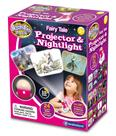 Brainstorm Toys Fairy Tale Projector And Nightlight