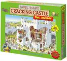 Cracking Castle