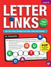 Letter Links Level D