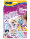 Disney Princess Mini Mats Aquadoodle