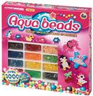 Aqua Beads Art Bumper Bead Set