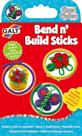 Bend n' Build Sticks