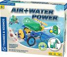 Thames and Kosmos Air And Water Power Kit