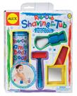 Alex Toys Shaving In The Tub