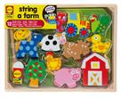 Alex Toys String a Farm