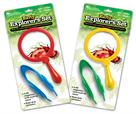 Learning Resources Primary Science Magnifier and Tweezers