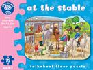 Orchard Toys At the Stable