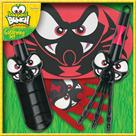 Insect Lore Webster Spider Gardening Set