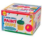 Alex Toys Non Spill Paint Cups (4)