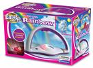 Brainstorm Toys My Very Own Rainbow Light Toy