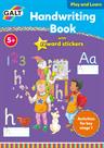 Galt Home Learning Handwriting Book
