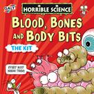 Galt Blood Bones & Body Bits
