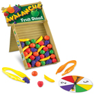 Learning Resources Toys and Games