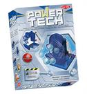 Tactic Games Power Tech Bubble Machine