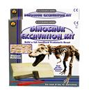 Padgett Brothers Dinosaur Excavation Kit