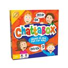 Cheatwell Games Chattabox