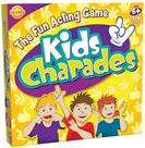 Cheatwell Games Kids Charades