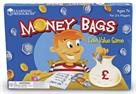 Learning Resources Money Bags