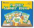 Learning Resources Pocket Money Bingo