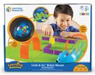 Learning Resources STEM - Robot Mouse Activity Set