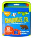 Learning Resources Kanoodle Junior