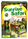 Learning Resources Sunrise Safari