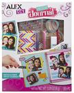 Alex Toys Selfie Journal