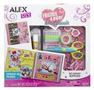 Alex Toys Friends 4 Ever Scrapbook