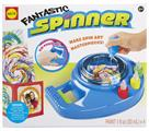 Alex Toys Fantastic Spinner Art