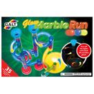 Galt Glow Marble Run 35pcs