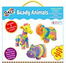 Galt Beady Animals