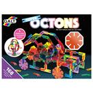 Galt Toys Super Octons