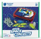 Learning Resources Design & Drill Space Circuits
