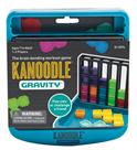 Learning Resources Kanoodle Gravity