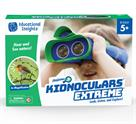 Learning Resources GeoSafari Jr Kidnoculars Extreme