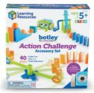 Learning Resources Botley Coding Action Challenge Set