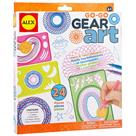 Alex Toys Go-Go Gear Art