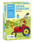 Eduk8 Clever Counting Game