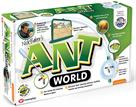 My Living World - Ant World