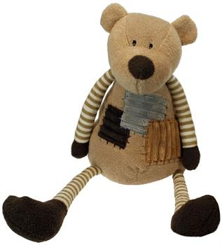 Wilberry - Bear Large (25cm)