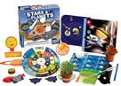 Thames and Kosmos Stars and Planets Kit