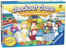 Ravensburger Checkout Chase