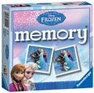 Ravensburger Disney Frozen Mini Memory