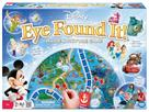 Disney Eye Found It - Hidden Picture Game