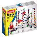 Quercetti Marble Run Maxi 213 Pieces