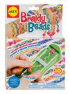 Alex Toys Braidy Beads